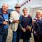 Bembridge Fun Weekend August 2016