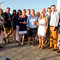 Seaview Yacht Club Summer Party August 2016